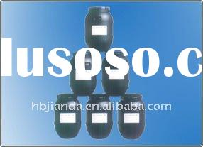 produce high quality and low price SBS cold base oil
