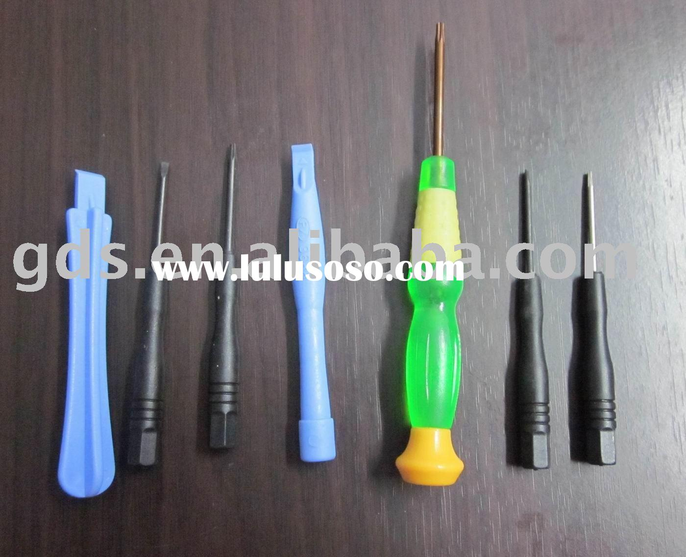 pry tool for mobile phone
