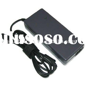 replacement Laptop Adapter for Dell Laptops
