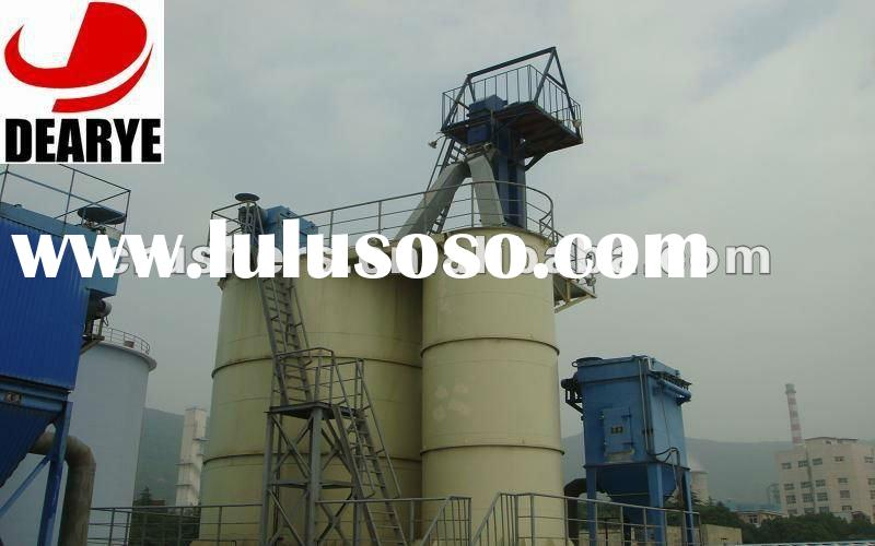 selling cellular lightweight concrete (CLC) brick manufacturing plant