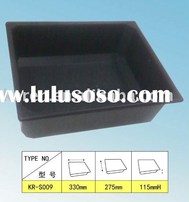 sofa plastic holder