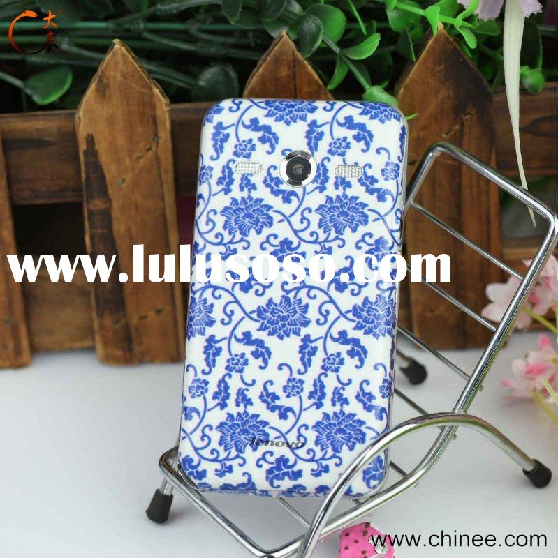 software of mobile phone skin design,make skin by machine