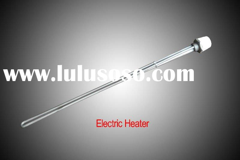solar water heater electric heater element
