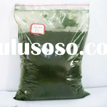 spirulina powder for animal feed promote nutrition