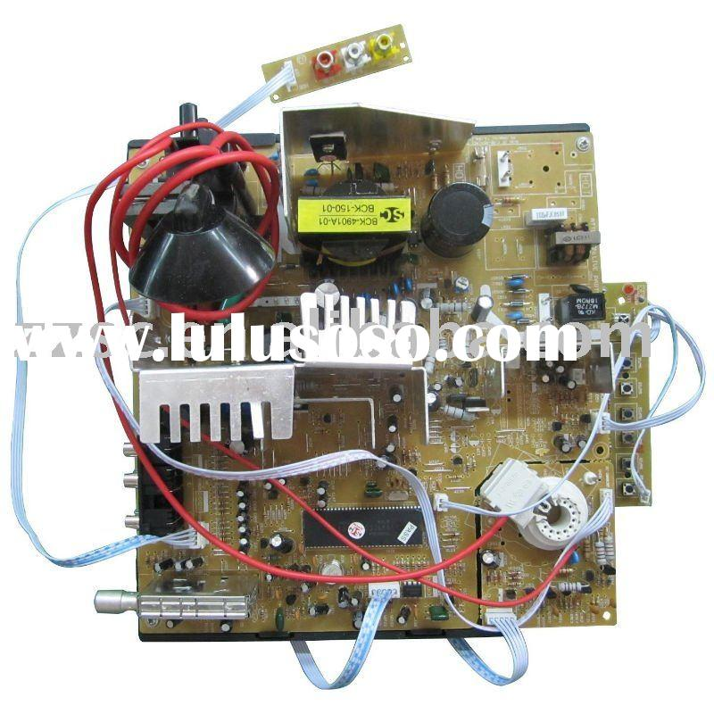 Circuit Board  Replacement Parts For Imprinter For Sale