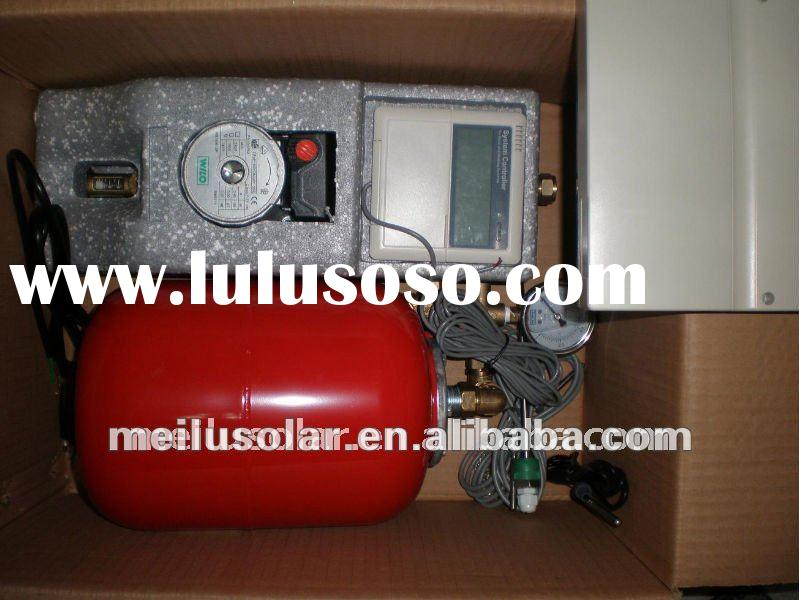 usdful solar water heater working station(CNQ)