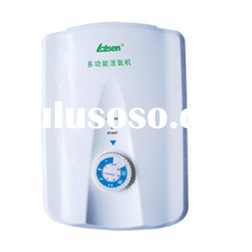 use for home ozone generator, water purification,ozone machine