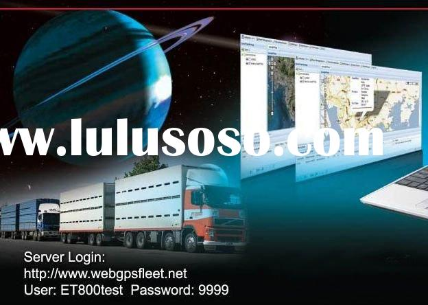 sms based tracking system Wholesale trader of vehicle tracking system - visiontek vehicle tracking  via  sms/gprs missed call/sms based location query emergency panic button.