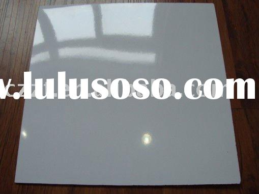 white gloss formica/Formica,formica sheet,formica laminate 4*8 (flower series)