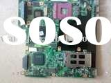 whole sale laptop motherboard for asus F6S motherboard