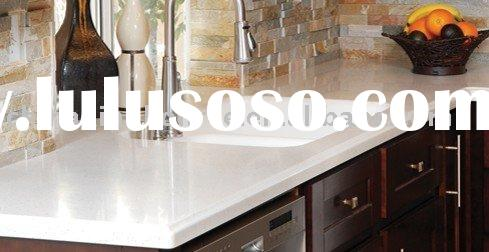 wholesale corian acrylic solid surface countertop & kitchen top