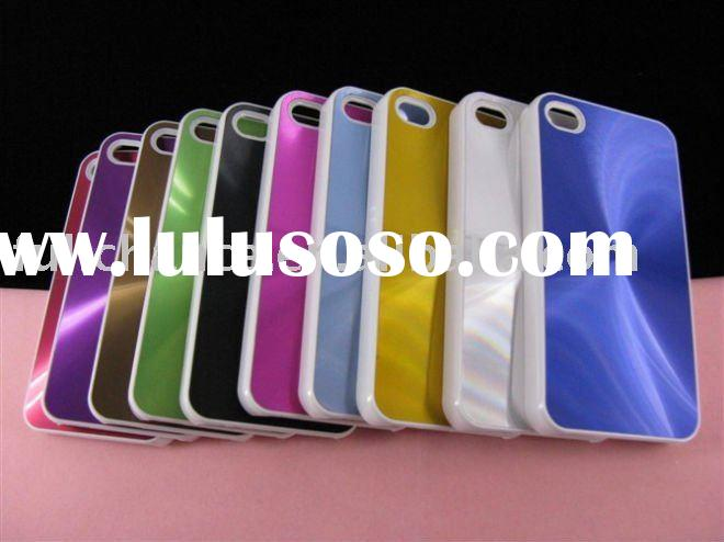 wholesale&custom cell phone accessories