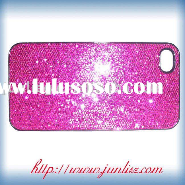 wholesale mobile phone accessories