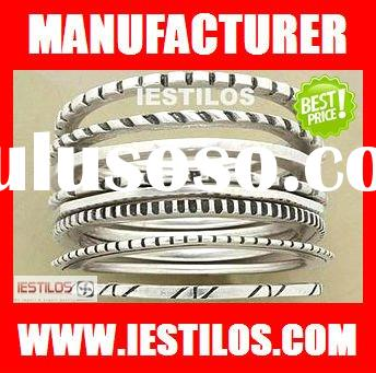 wholesale stacking ring best quality