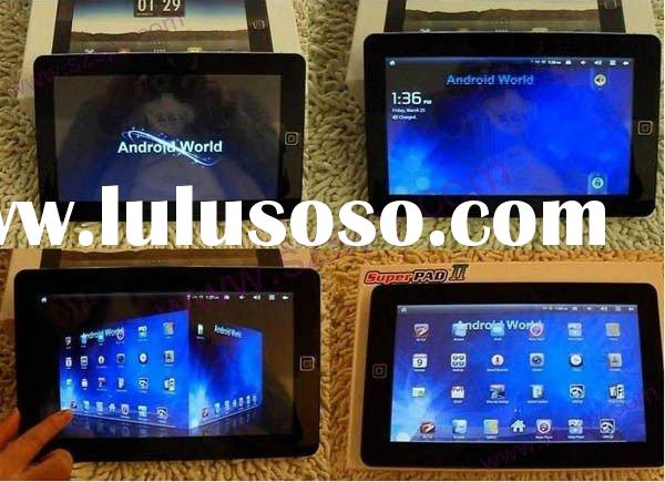 """10.2"""" mini laptop,smart laptop,cheap notebook ,wifi tablet pc with GPS&3G"""