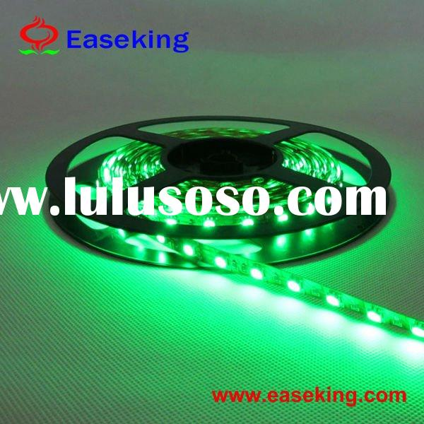 12VDC LED SMD Rope Light