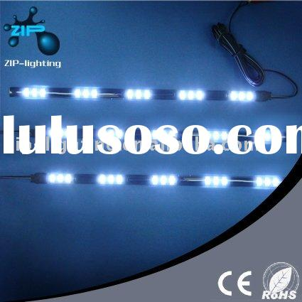 12V led rope light