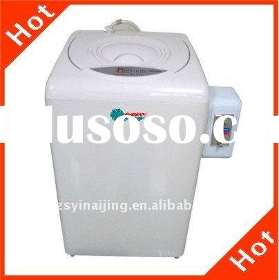 2011 Germany best price commercial washer