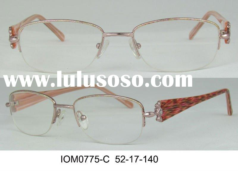 2011 Most Popular Fashion Women Eyeglasses