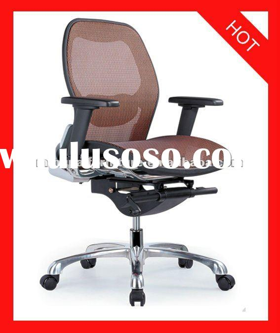 2011 New Design Mesh Fabric Office Chair(MYD04-1)