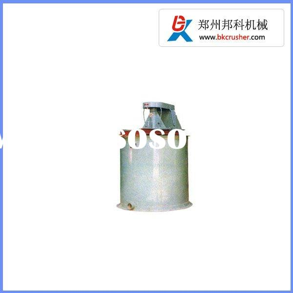 2011 new agitator tank from manufacturer