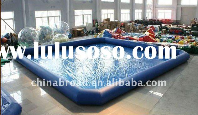 2012 best quality swimming pool equipment(hot-selling in UK and Chile)