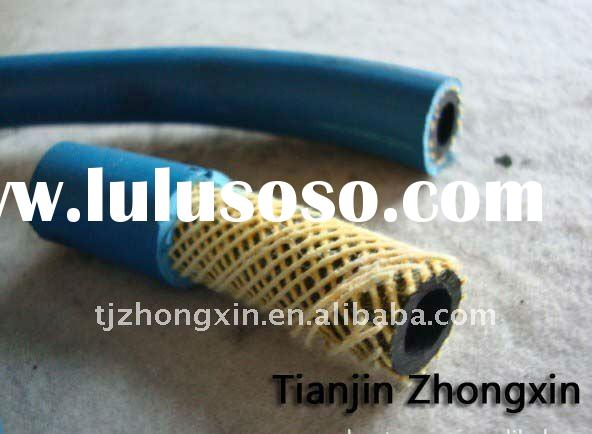 20BAR air hose