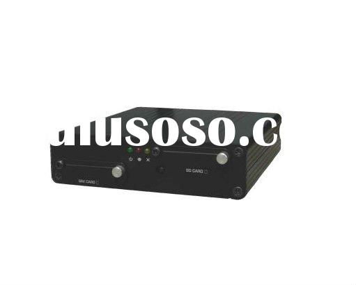 249.99$ only ! Economic 3g gps mobile dvr for car bus taxi police \government project