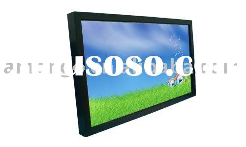 "32""industrial touch panel PC"