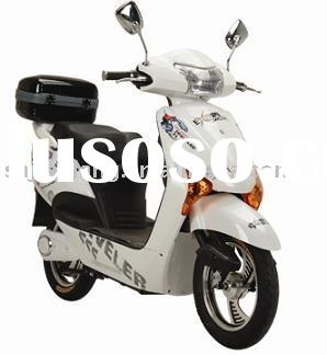 350W 500w brushless motor Electric Motorcycle electric scooter electric bicycle e-bike