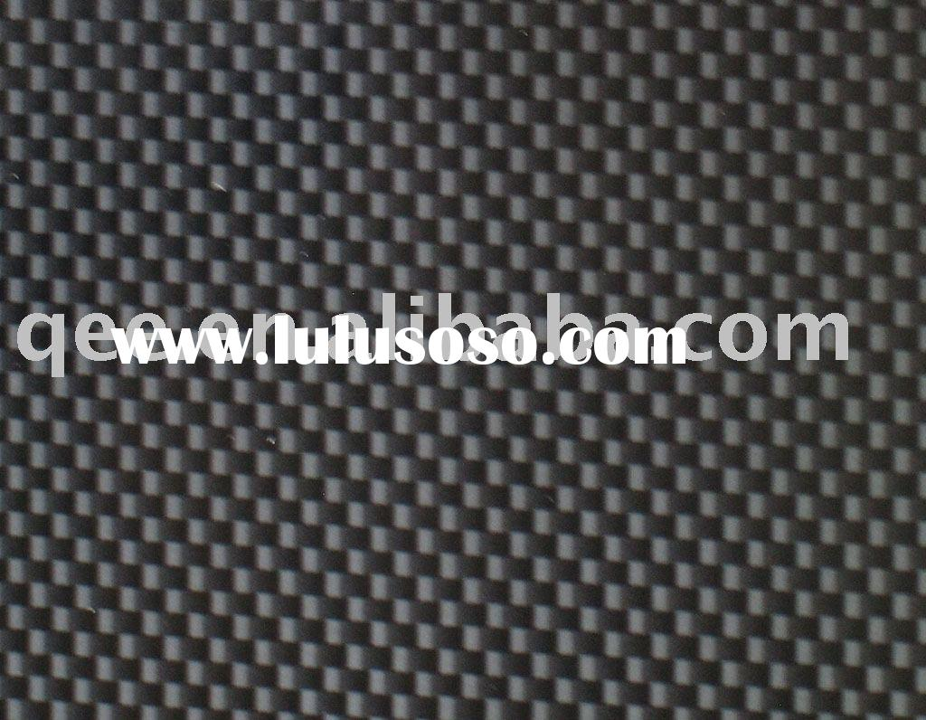 3D carbon fiber , body car sticker , car accessory , car sticker