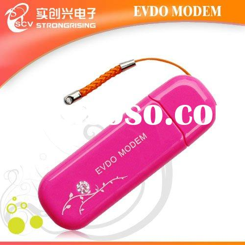 3g usb modem for sim card