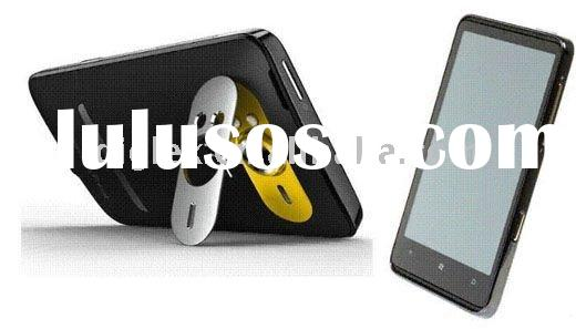 4.3 inch capacitive touch screen H7000 android