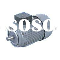 63 series Single three-phase ac asynchronous electric motor IMB14
