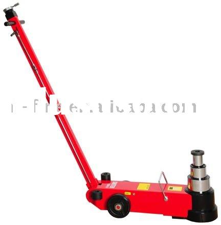 Air Hydraulic Jack 30ton For Sale Price China