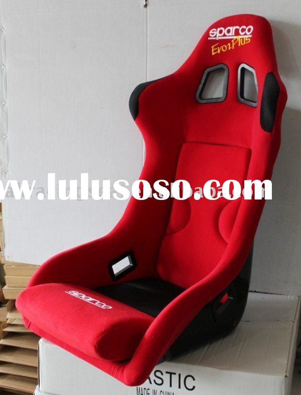 AK RECARO FRP Carbon Adjustable Bucket Racing seat ODMampOEM  : AKSparcoEVOFRPCarbonAdjustableBucket <strong>Armless</strong> Office Chairs from sell.lulusoso.com size 610 x 800 jpeg 57kB