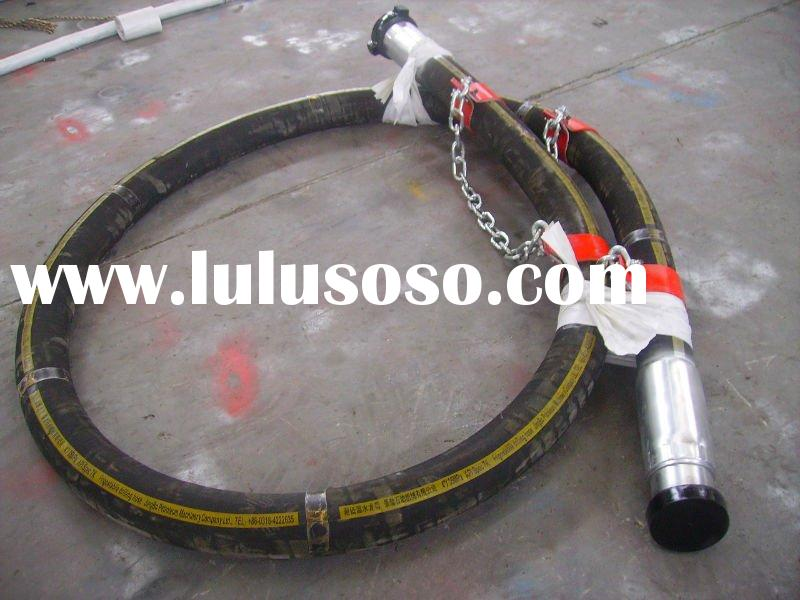 API High Pressure Hose