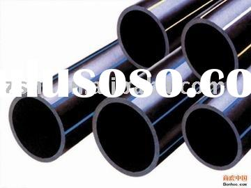 ASTM A134 Electric fusion(arc) welded steel pipe(size NPS16 and over)