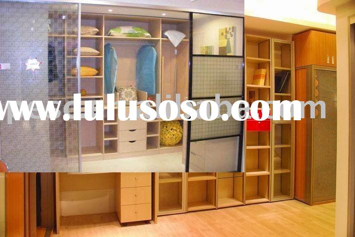 economic kitchen cabinets for projects for sale price economical kitchen cabinets