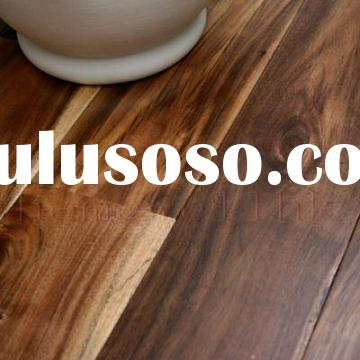 Asian walnut floor, wood floor, wooden floor, solid wood floor, hardwood floor