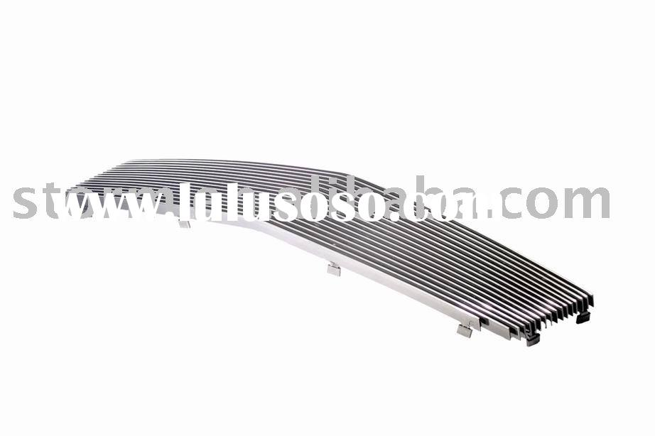 Auto Front Grille For Cadillac CTS 2003-2004