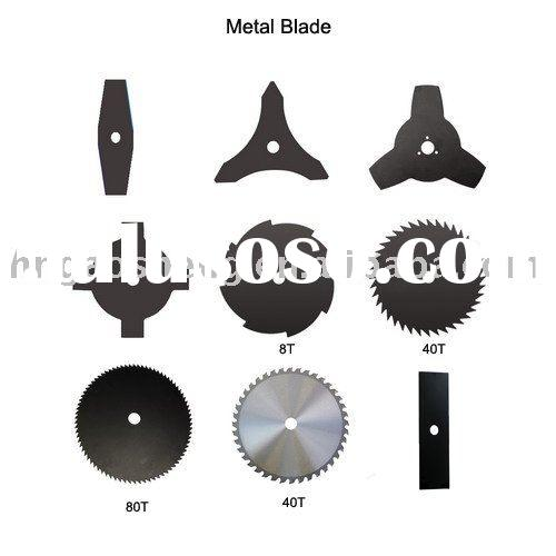 Hedge Cutter Blades For Sale Price China Manufacturer