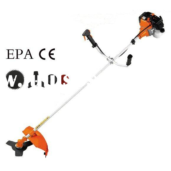 Brushcutter OO-BC430B