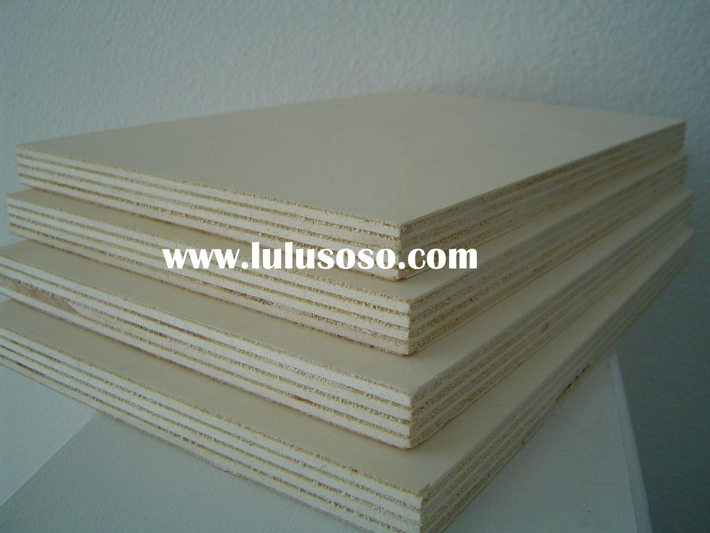 Httpsdie2nitewiki Com1 4 Inch Birch Plywood Underlayment: Wood And Pvc Panel/pvc Laminated Wall Panel For Sale