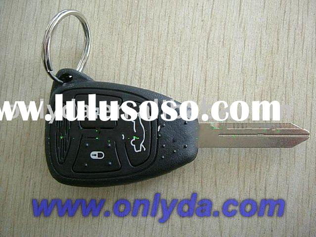 CHRYSLER 300C CAR REMOTE KEY ODC-016