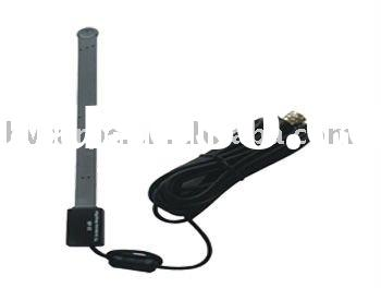 Car Digital Antenna