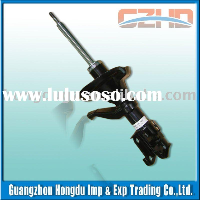 Car parts Auto accessories Suspension Shock Absorber