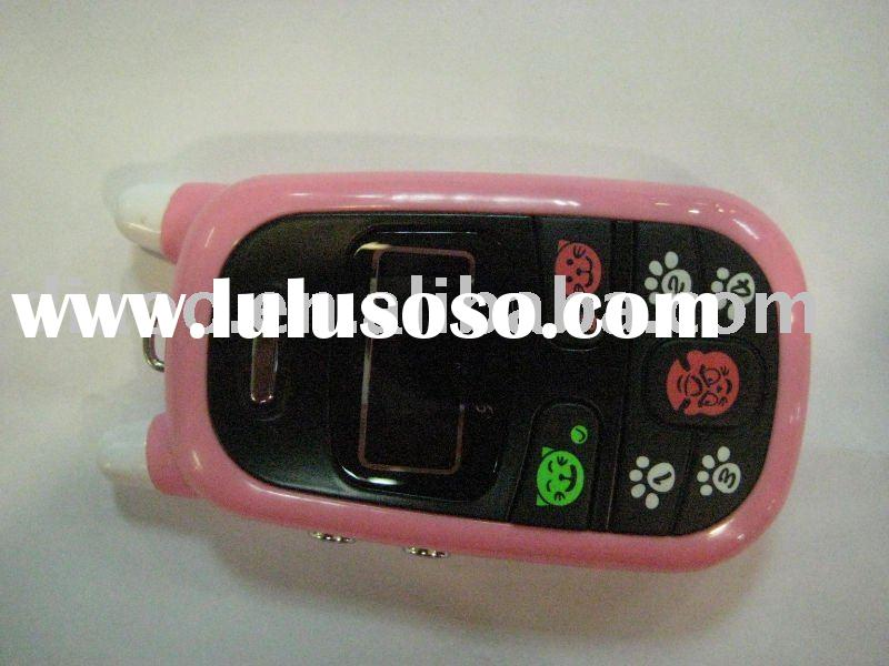 Cheap cell phone for kids with One key dial