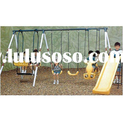 Cheapest swing set accessories
