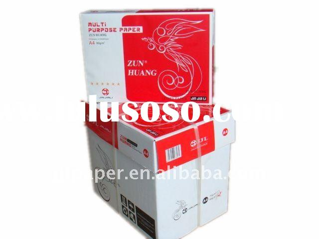 copy paper price Get fast shipping on your order when you buy copy & multipurpose paper save big with pansaeng paper industry's low prices and great deals when you order today.